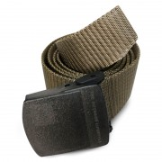 Belt 01