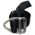 Belt 02