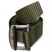 Belt 03