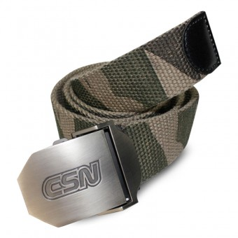 Belt 07