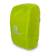 Pack Cover 20 Ltr