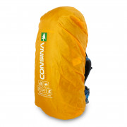 Pack Cover 60 Ltr