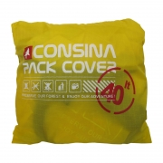Pack Cover 40 Ltr