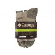 Columbia Sock