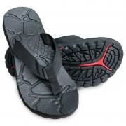 Sandal Hurricane Jepit