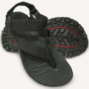 Sandal Tundra Gelang