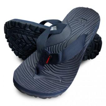 Sandal Tundra Grip