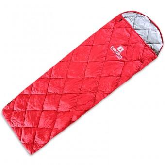 Extreme Comfort Lite Sleeping Bag