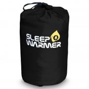 Sleep Warmer