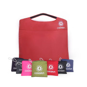 Shopping Bag CSN 03