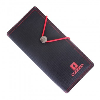 Cards Wallet 005