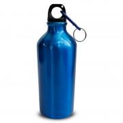 Bottle A (600ml)