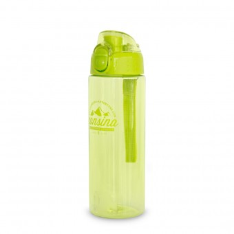 Tritan Bottle 600 ml
