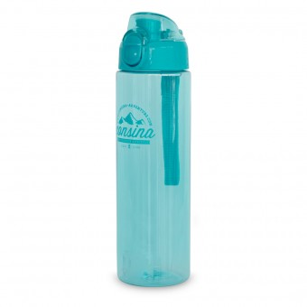 Tritan Bottle 700 ml