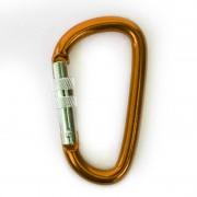 Carabiner Key Ring 97-14-003
