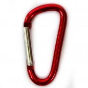 Carabiner Key Ring 97-13-002