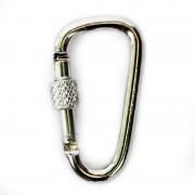Carabiner Key Ring 97-14-001