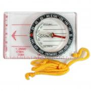 Compass YJ-1017-F