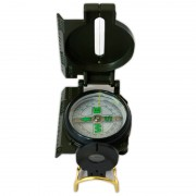 Compass YJ-1022-B