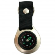 Compass YJ-1040-5