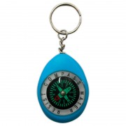 Compass YJ-1041-28G