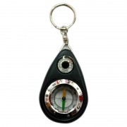 Compass YJ-1076-D