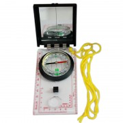 Compass YJ-1083-A