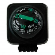 Compass YJ-1090