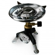 Stand Stove (GHA-6266A)