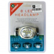 HEADLAMP-ZT-A008
