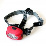 HEADLAMP-XG-2208