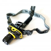 HEADLAMP-XG-8102