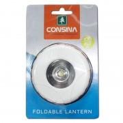 Foldable Lantern