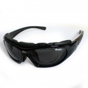 Sunglasses 6040