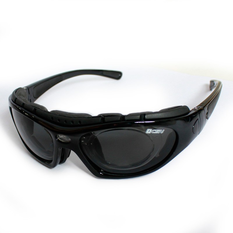 Belay Chair Sunglasses 6040