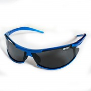 Sunglasses 6092