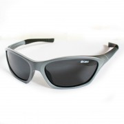 Sunglasses 6145