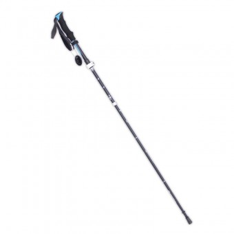 Trekking Foldable Stick 02