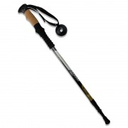 Trekking Pole Carbon