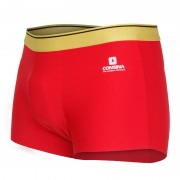 Stretch Boxer Briefs
