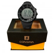 Consina Watches 2821