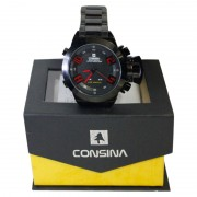 Consina Watches WH-1008