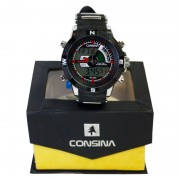 Consina Watches WH-1104