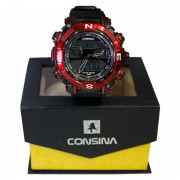 Consina Watches AD-1315
