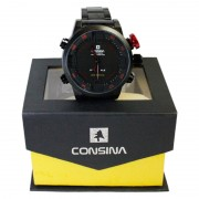 Consina Watches WH-2309