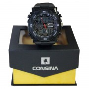 Consina Watches AD-2812