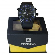Consina Watches WH-3402