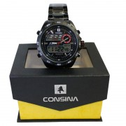 Consina Watches WH-3403