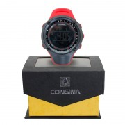 Consina Watches 1510