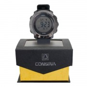 Consina Watches 1611